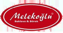 Melekoğlu Baklava ve Börek İmalatı Ankara